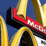 Stunning New Report Ranks McDonald's #1 for Animal Welfare (Leaving KFC, Subway, and Starbucks Far Behind)