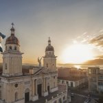 5 Rules For Doing Business in Cuba