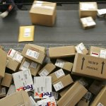 Amazon Won The Weekend, But This E-Commerce Giant Is Winning The Holiday