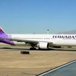 Emergency Declared on Hawaiian Airlines Flight After Pepper Spray Released in First Class (But That Wasn't All That Happened)