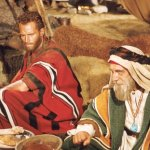This Passover, Learn to Convince Your Client Like Moses Convinced Pharaoh