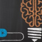 Creatively Rewire Your Brain To Sell Faster