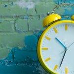 How Smart Entrepreneurs Value Their Time