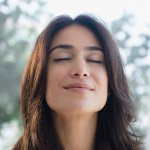 5 Habits of Highly Mindful People