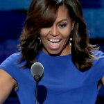 In Just 4 Words, Michelle Obama Offers Brilliant Advice to Her Younger Self (and to Us All)