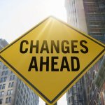 The One Thing You Can Implement Today to Improve Workplace Dynamics
