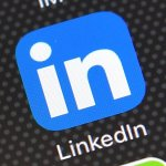 The 10 Words LinkedIn Says to Strike from Your Professional Profile