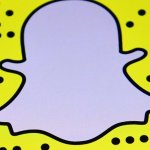 What Facebook and Instagram Can Learn From Snapchat's Incredible Success With Younger Users