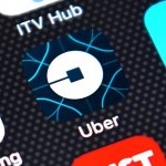 Softbank Reportedly Wants to Invest $10 Billion in Uber, but There's a Catch