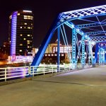 Why Grand Rapids Is One of the Fastest Growing Cities in America and a Hotbed for Entrepreneurs