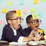 How Great Leaders Use Humor to Create Emotionally Safe, Fun Cultures