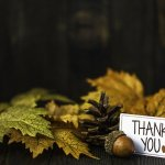 5 Things to be Thankful for After Surviving 5 Years in Business