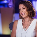 Bethenny Frankel Went From TV Housewife to 'Shark Tank' Expert. Here Are Her 2 Top Pieces of Advice