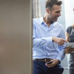 5 Ways To Improve Your Elevator Pitch Today
