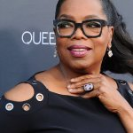 What You Can Learn About Investing From Oprah's $110 Million Payday from Weight Watchers Stock