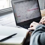 4 Ways to Become More Productive in 2019