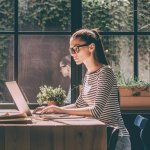 Step-By-Step Guide: How to Start a Company in 48 Hours
