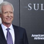 10 Years After the 'Miracle on the Hudson,' Sully Sullenberger Talks Incredible Mental Discipline and How to Handle Pressure
