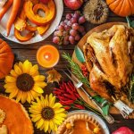 Hate Thanksgiving? These Survival Tips May Help