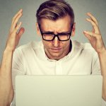 Why Bad Reviews Are Actually Great Business Opportunities