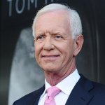 Capt. Sully Sullenberger Just Made Chilling Statements About the Boeing 737 MAX Crash. Other Pilots Disagree