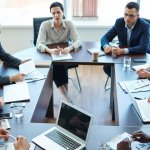 5 Strategies to Attract and Onboard The Right Advisory Board Members