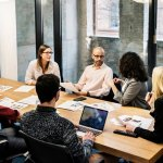 Do These 6 Things Before Every Board Meeting to Make It Way More Productive