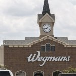 "Lawsuit: Wegmans Told Employee to ""Suck It up"" Instead of Granting FMLA"