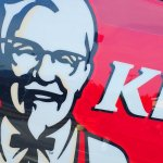 KFC Took a Twitter Insult and Turned It Into a Hit Ad Campaign