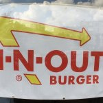 In-N-Out Has a Big New Problem That Could Seriously Threaten Its Business (Or Could It?)
