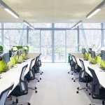 5 Ways Open Plan Offices Reduce Collaboration