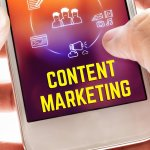A Decade of Lessons: 3 Moments in 2007 That Impact Content Marketing Today