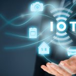What to Expect from the Internet of Things (IoT) Industry in 2019