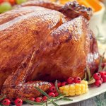 The 5 Best Meeting Strategies to Get You Through Thanksgiving Dinner