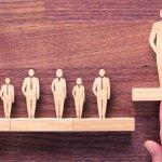 Got Executive Presence? (Hint: It's Important)