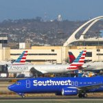Southwest Airlines Just Made a Huge Announcement That Puts United, American and Delta To Shame