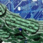 Blockchain: Buzz Word or Game Changer?