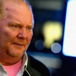 Mario Batalli's Response Has a Ring of Sincerity. Harvey Weinstein's Doesn't. How to Spot a Fake Apology