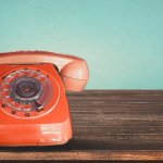 It's Time to Talk About Phone Calls and Why They Make No Sense in the Business World