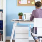 The Ugly Truth About Working From Home