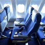 This Passenger's Outrageous Behavior Shows Why Some Flight Attendants Give Up on Humanity