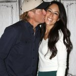 Social Media Posts About Joanna Gaines Expecting Fifth Baby Demonstrate Why Magnolia Brand is so Unstoppable