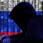 Will Your Company Get Hit by Russians Hacking the Election?