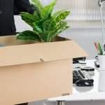 6 Tips for Dealing (Positively) With Employee Resignations