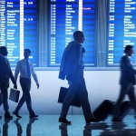3 Strategies to Stylishly Use Your Per Diem for Business Travel