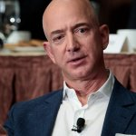 Why CEO Jeff Bezos Compares Amazon Meetings to High School--Except No One Uses PowerPoint