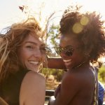 Appreciate Friendship More With These 17 Wise Quotes