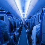 Will Flight Attendants Be Forced to Wear Body Cameras Someday? (And Will You?)