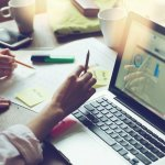 9 Tips For Newbies Getting Started With The Google AdWords Editor
