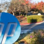 HP Knows Esports Is an Area It Will Continue to Invest in for Quite a While
